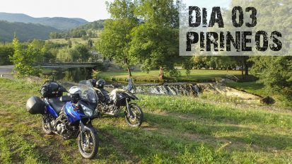 historias en moto-pirineos-dia 03